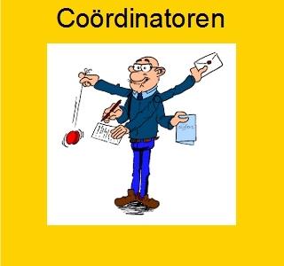 28coordinatoren