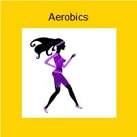 1aerobics