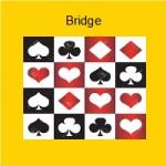 5bridge
