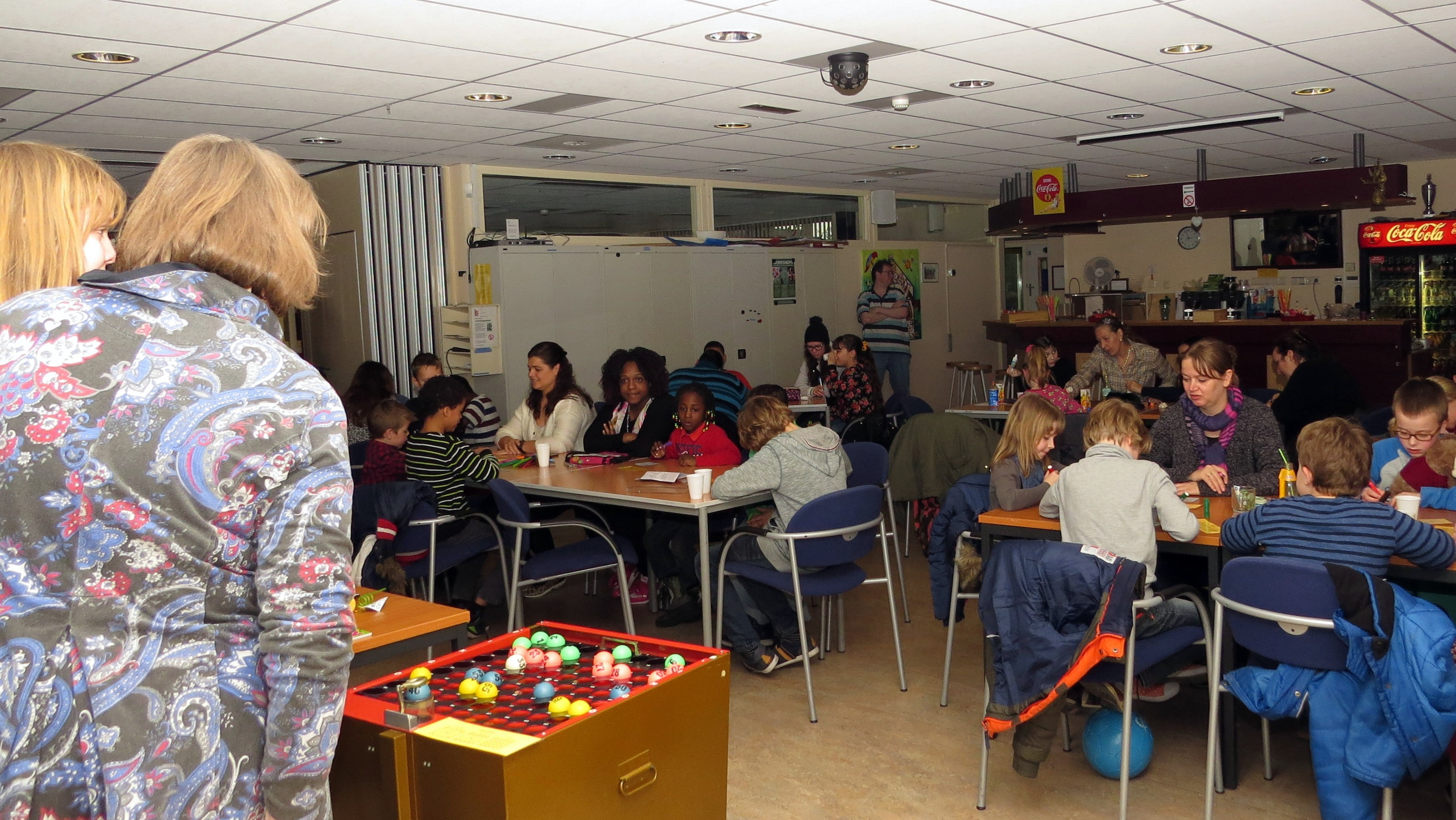 Kinderbingo 2015d0225t1455 qzh Zoetemeer Gaardedreef (Patio)