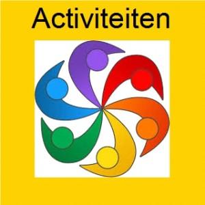 activiteiten2