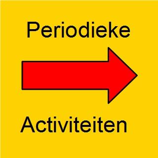 activiteit1