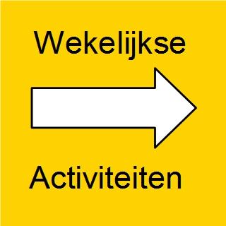 activiteit2