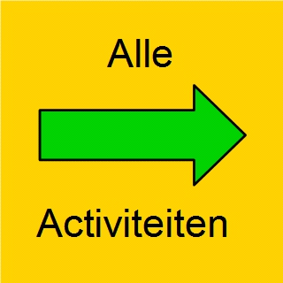 activiteit3