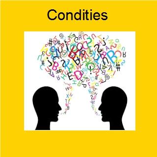 condities2